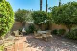 44841 Desert Horizons Drive - Photo 4