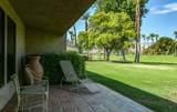 44841 Desert Horizons Drive - Photo 32