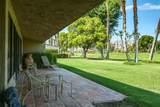 44841 Desert Horizons Drive - Photo 34