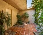 44841 Desert Horizons Drive - Photo 6