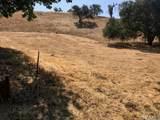 2738 Bridle Trail Lane - Photo 1