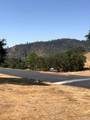 2738 Bridle Trail Lane - Photo 2