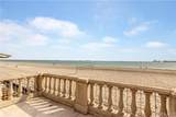 5601 Seaside Walk - Photo 27