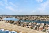 5601 Seaside Walk - Photo 58