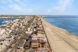 5601 Seaside Walk - Photo 65