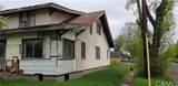5268 Church Street - Photo 22