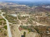 25004 Woolsey Canyon Road - Photo 14