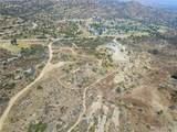 25004 Woolsey Canyon Road - Photo 20