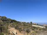 25016 Woolsey Canyon Road - Photo 2