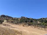 25016 Woolsey Canyon Road - Photo 5