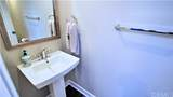 623 Foothill Boulevard - Photo 16