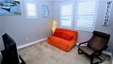 623 Foothill Boulevard - Photo 21