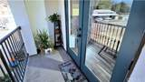 623 Foothill Boulevard - Photo 25