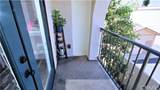 623 Foothill Boulevard - Photo 26