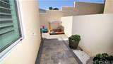 623 Foothill Boulevard - Photo 27