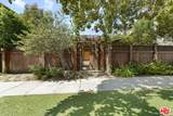 625 California Avenue - Photo 31