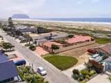 3029 Beachcomber Drive - Photo 12