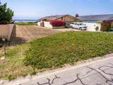 3029 Beachcomber Drive - Photo 13