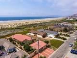 3029 Beachcomber Drive - Photo 16