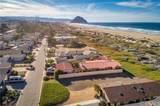 3029 Beachcomber Drive - Photo 19