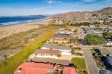 3029 Beachcomber Drive - Photo 21