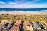 3029 Beachcomber Drive - Photo 22