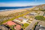 3029 Beachcomber Drive - Photo 6