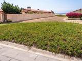 3029 Beachcomber Drive - Photo 8