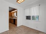 1601 Pacific Avenue - Photo 13