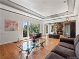 1601 Pacific Avenue - Photo 4