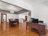 1601 Pacific Avenue - Photo 9