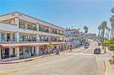 3014 Calle Juarez - Photo 38