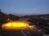 21110 Camino De Jugador - Photo 30