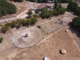 21110 Camino De Jugador - Photo 37