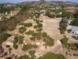 21110 Camino De Jugador - Photo 64