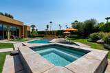 1170 Paseo El Mirador - Photo 43