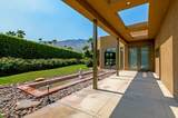 1170 Paseo El Mirador - Photo 9