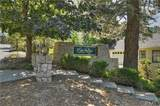 199 Cedar Ridge Drive - Photo 2