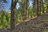 199 Cedar Ridge Drive - Photo 18
