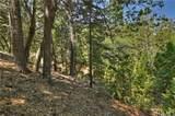 199 Cedar Ridge Drive - Photo 20