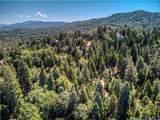 199 Cedar Ridge Drive - Photo 3