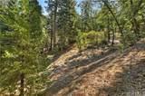 199 Cedar Ridge Drive - Photo 21