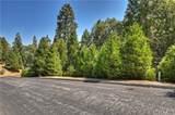 199 Cedar Ridge Drive - Photo 22