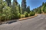 199 Cedar Ridge Drive - Photo 23