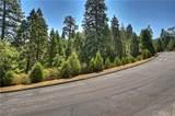 199 Cedar Ridge Drive - Photo 24