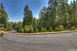 199 Cedar Ridge Drive - Photo 25