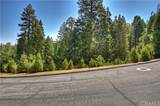 199 Cedar Ridge Drive - Photo 26