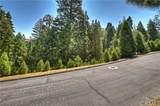 199 Cedar Ridge Drive - Photo 27
