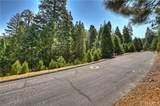 199 Cedar Ridge Drive - Photo 28