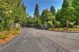 199 Cedar Ridge Drive - Photo 29